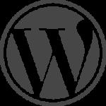 WebLab d.o.o.